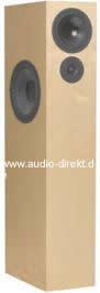 Lautsprecher Gehäuse Bausatz : lautsprecher bausatz sidewalk ohne geh use ~ Orissabook.com Haus und Dekorationen